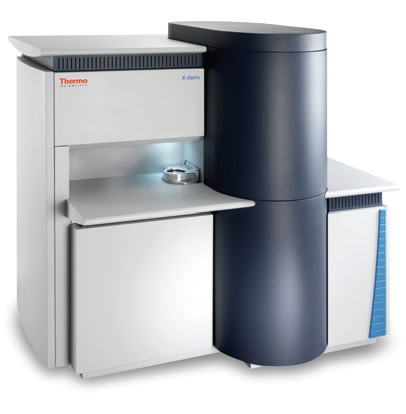 Thermo Scientific K Alpha Xps